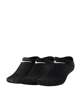 nike-preformance-no-show-training-socks