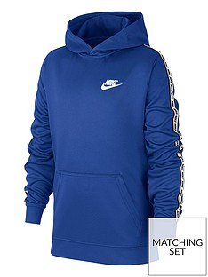 nike-boys-nsw-repeat-poly-hoodie