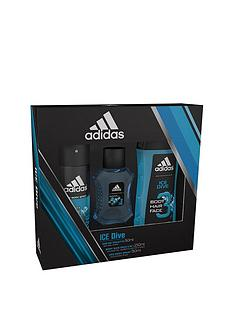 adidas-ice-dive-50ml-edt-150ml-body-spray-250ml-shower-gel-gift-set