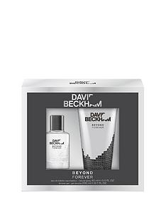 beckham-beyond-forever-40ml-edt-200ml-shower-gel-gift-set