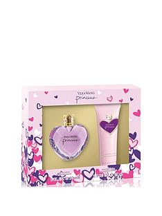 vera-wang-princessnbsp30ml-edt-75ml-body-lotion-gift-set