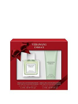 vera-wang-vera-wang-embrace-green-tea-and-pear-30ml-edt-75ml-body-lotion-gift-set