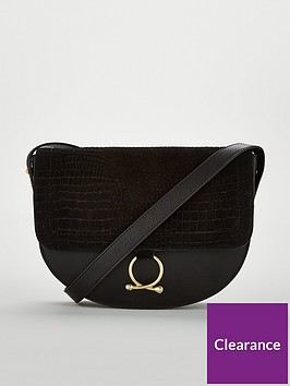 v-by-very-penelope-leather-saddle-bag