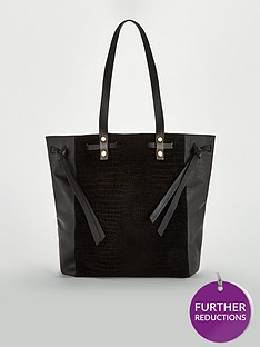 v-by-very-jenga-leather-tote-bag