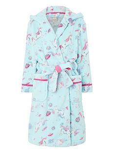 monsoon-veronica-unicorn-chunky-robe