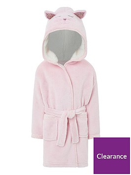 monsoon-baby-kitty-robe