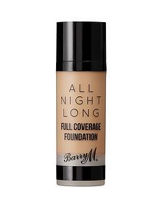 barry-m-all-night-long-liquid-foundation
