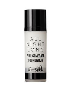 barry-m-all-night-long-liquid-foundation