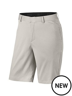 nike-flex-core-golf-shorts
