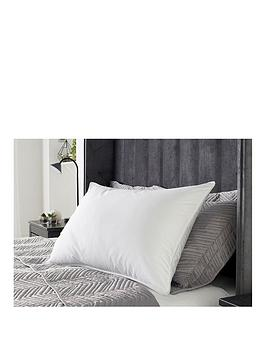 Hotel Collection Hotel Collection Ultimate Luxury Touch Of Cashmere Pillow Picture