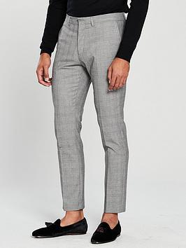 v-by-very-slim-smart-trouser
