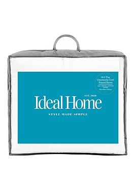 ideal-home-constantly-cool-105-tog-duvet