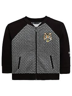 mini-v-by-very-boys-contrast-raglan-sleeve-bomber-jacket-blackwhite
