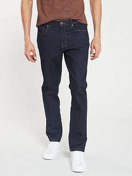 v-by-very-slim-fit-jean-indigo