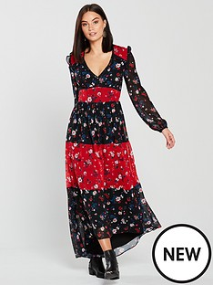 v-by-very-unique-dipped-back-hem-midaxinbspdress-print