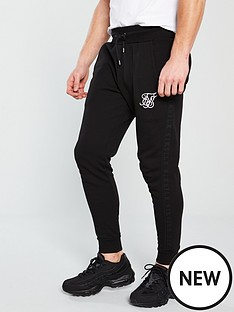sik-silk-muscle-fit-joggers
