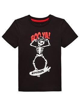 mini-v-by-very-booya-skeleton-t-shirt