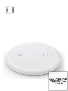 amazon-echo-input-white