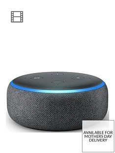 amazon-all-new-echo-dot-3rd-gen-with-alexa