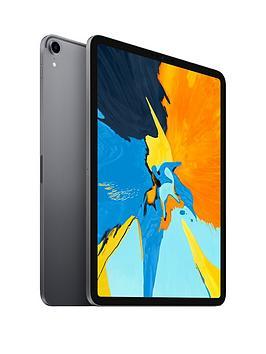 apple-ipadnbsppro-2018nbsp256gb-wi-finbsp11innbsp--space-grey