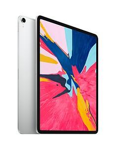 apple-ipadnbsppro-2018nbsp64gb-wi-finbsp129innbsp--silver