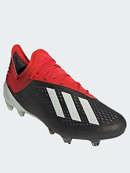 adidas-adidas-mens-x-191-firm-ground-football-boot