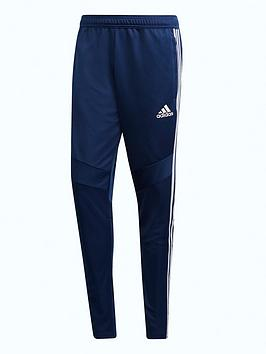 adidas-tiro-training-pants-navy