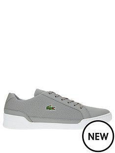 lacoste-challenge-119-2-sma-trainer