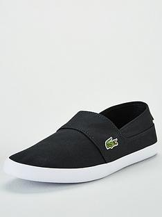 lacoste-marice-plimsoll