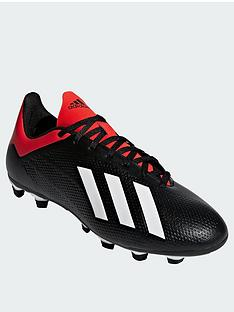 adidas-adidas-mens-x-194-firm-ground-football-boot