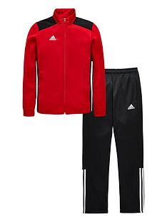 adidas-youth-regista-tracksuit
