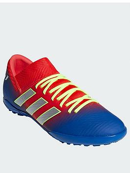 adidas-adidas-junior-nemeziz-messi-183-astro-turf-football-boot