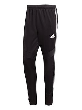 adidas-tiro-training-pants-black