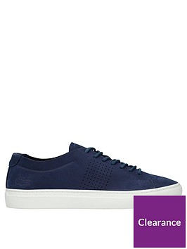 lacoste-unlined-trainer