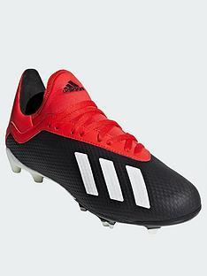 adidas-adidas-junior-x-193-firm-ground-football-boot