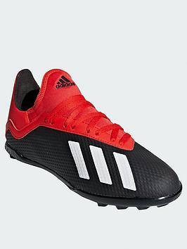 adidas-adidas-junior-x-193-astro-turf-football-boot