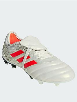 adidas-adidas-mens-copa-gloro-192-firm-ground-football-boots