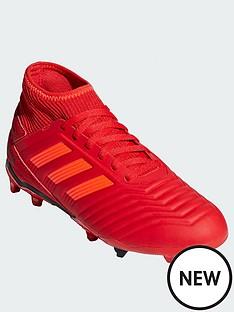 adidas-adidas-junior-predator-193-firm-ground-football-boot