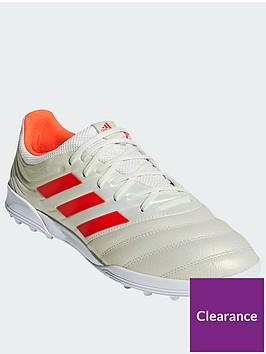 adidas-copa-gloro-193-astro-turf-boots-white