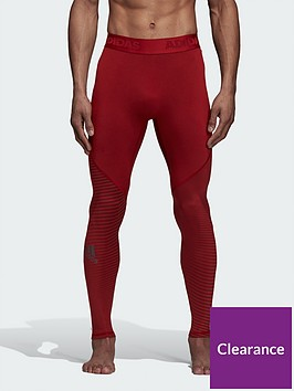 adidas-alphaskin-baselayer-tight
