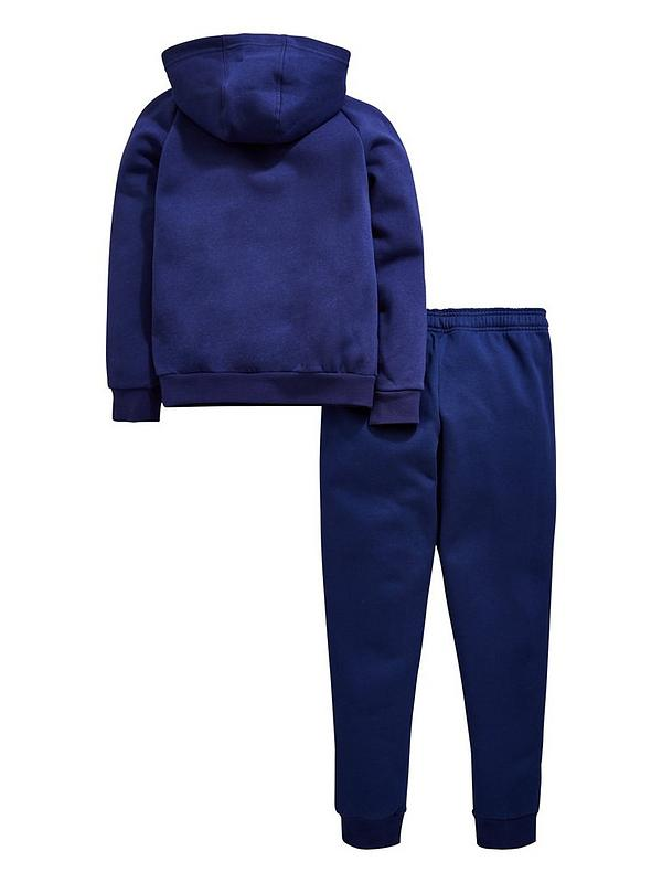 Adidas Hoody Core