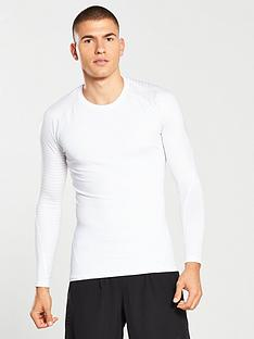 adidas-alphaskin-baselayer-long-sleeve-top-white
