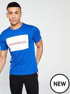calvin-klein-jeans-ck-jeans-institutional-box-logo-slim-t-shirt