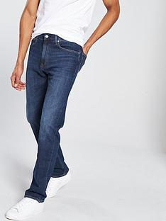 calvin-klein-jeans-ck-jeans-straight-fit-jean