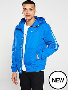 calvin-klein-jeans-hooded-zip-up-jacket-nautical-blue