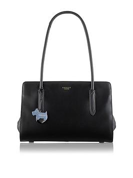 radley-liverpool-street-medium-zip-top-tote-bag-black