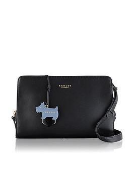 radley-liverpool-street-medium-ziptop-cross-body-bag-black