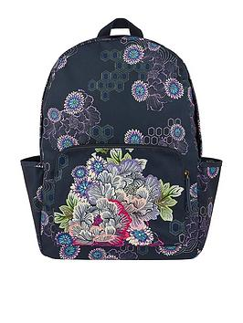 accessorize-lindsey-embroidered-backpack-multinbsp