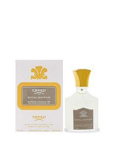 creed-royal-mayfair-75ml-edp