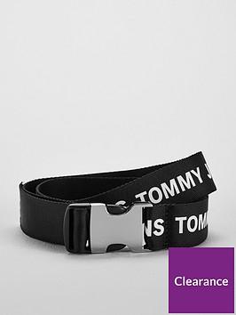 tommy-hilfiger-tommy-jeans-webbing-logo-belt